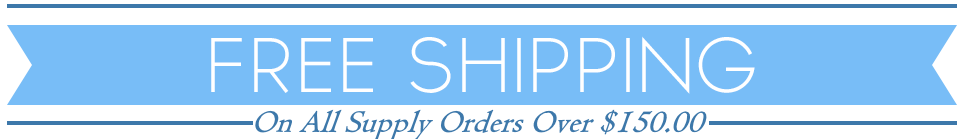 free-shipping-blue-banner.png